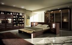Top 10 móveis planejados e decoraÇÕes  - foto 14