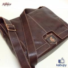 Bolsas masculinas kabupy - www.kabupy.com.br