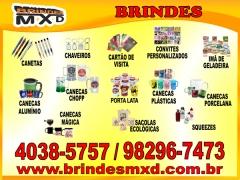 Brindes mxd - brindes, camisetas, canetas, chaveiros, presentes e lembran�as - foto 23