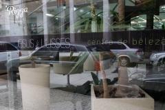 Jésus & Ulisses Centro de Beleza - Foto 1
