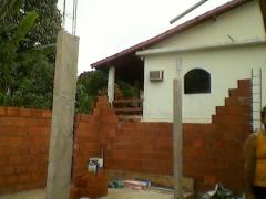 Rejac reformas e construções - jardim catarina - foto 5