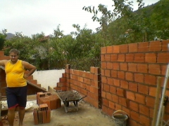 Rejac reformas e construções - jardim catarina - foto 18