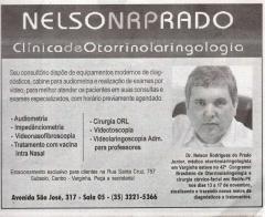 Dr nelson rodrigues do prado junior - foto 3