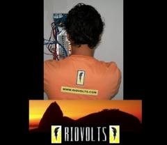 Riovolts instalações elétricas - foto 9