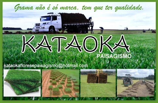 Grameira Kataoka