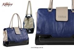 Kabupy bolsas femininas e bolsas de couro - www.kabupy.com.br