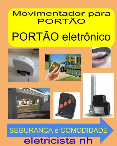 Detetives Porto Alegre-SECRET DETECTIVES f (51) 3224-1652 (51) 3224-0614 (51)  98475-1376