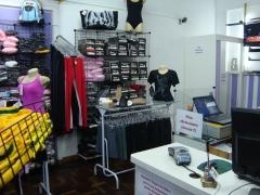 Foto 14 lojas de artigos esportivos - Portela Ballet e Sports