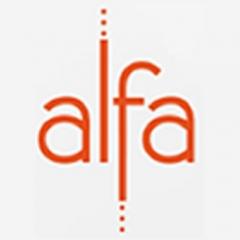 Alfa administração condominial e serviços para condomínios