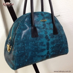 Kabupy - bolsas femininas e bolsas de couro k0385