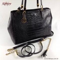 Kabupy - bolsas femininas e bolsas de couro k0378