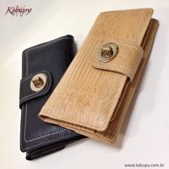 Kabupy - bolsas femininas e bolsas de couro k0263a