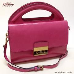 Kabupy - bolsas femininas e bolsas de couro k0382
