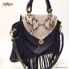 Kabupy - bolsas femininas e bolsas de couro k0384