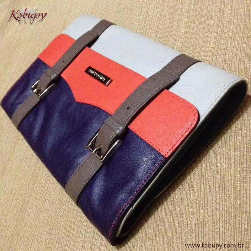 Kabupy - Bolsas femininas e Bolsas de Couro K0383