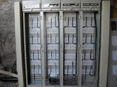 Eletricista marcelo - foto 6