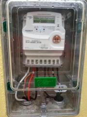 Eletricista marcelo - foto 11