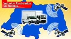 Acon logística, transporte, distribuição e serviços - foto 32