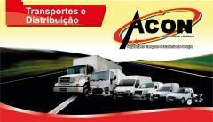 Acon logística, transporte, distribuição e serviços - foto 10