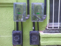 Eletricista marcelo - foto 14