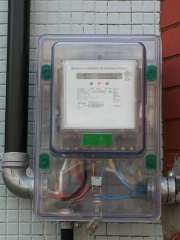 Eletricista marcelo - foto 1