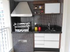 Churrasqueira de apartamento, churrasqueira de varanda, churrasqueira bella telha, moderna, pratica, funcional e que cabe dentro do seu orçamento e do seu sonho.. fale conosco 11=4555-5444 www.bellatelha.com.br