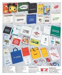 Rotmarck ind. e comercio de embalagens ltda. - foto 23