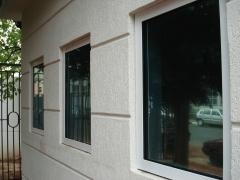 Vidros blindados - hi5 blindagem