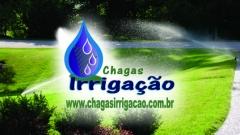 Chagas irrigação - foto 21