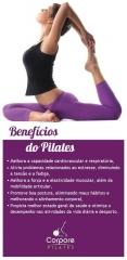 Corpore pilates - foto 8