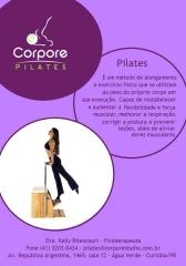 Corpore pilates - foto 2