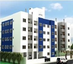 Apartamentos em São José, SC - Imobiliária Drumond