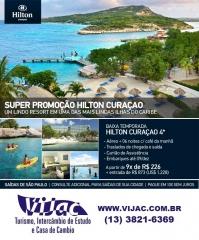 Curaçao - vijac e advtour