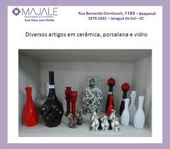 Foto 17 artigos e serviços de decoração no Santa Catarina - Majale Decorações