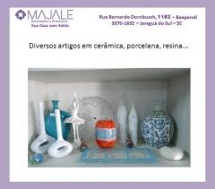 Majale decorações - foto 21
