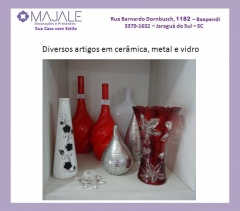 Majale decorações - foto 20