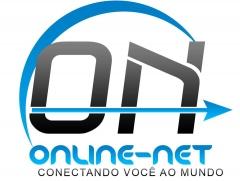 OnLine-Net Provedor de Internet Garanhuns