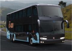 Rota 66 transporte & turismo - foto 15