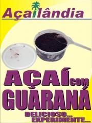 Foto 15 sorveterias - Casa do Guaran� Ltda - me