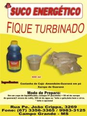 Foto 16 sorveterias - Casa do Guaran� Ltda - me
