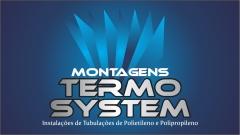 Termosystem soldagem de tubos de polietileno para construção civil ltda. - foto 20