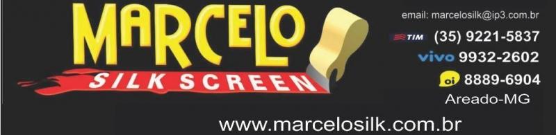 Areado sul de minas - marcelo silk screen - AREADO-MG -Marcação de sacaria de cafés, estamparia de sacarias de juta, Areado-MG Sul de Minas, sacarias de big bag www.marcelosilk.com (7) sacarias de estampa big bag