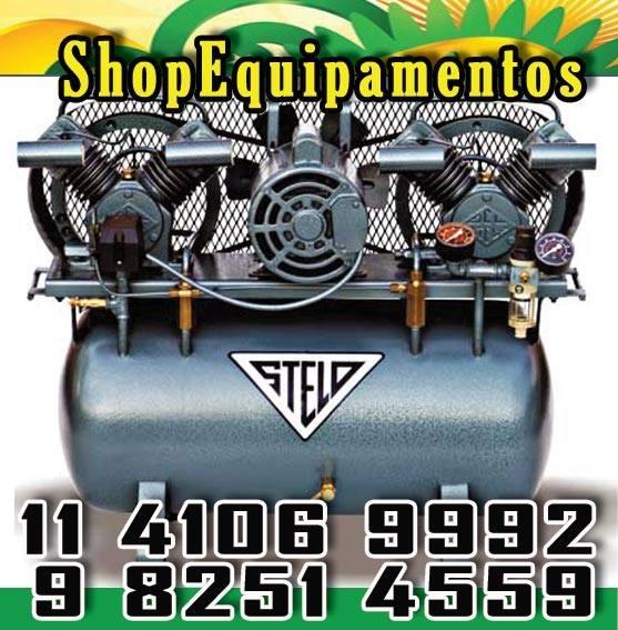 Araújos Store Com de Armarinhos e Limpeza em Gerais Ltda
