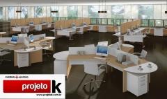 Loja de móveis para escritorio planejado.cadeiras: giratória, interlocutor, espera, digitador, micro, computador, plástico,secretaria, rodízio, ergonômica, aproximação; poltrona: diretor, presidente, espera, ergonômica, visita, tela, recepção, couro, interlocutor, auditório, aproximação; armário: alto, baixo, 02 portas, semi aberto, credenza, secretária, diretor; mobiliario de aço; arquivos: 4 gavetas, aço, madeira, trilho telescópico; balcão: recepção, espera, escritório; mesa: escritório, planejado, ergonômica, escrivaninha, escolar, micro, diretor, gerencia, operacional, secretária; bancada linear; plataforma de trabalho; longarina; estante: aço, madeira, vidro; sofá para escritório; estação de trabalho; roupeiro; gaveteiros: volante, fixo; armário pasta suspensa; designer; banco: espera, recepção; mesa para reunião: redonda, semi oval, retangular, quadrada, vidro, madeira, fórmica; cadeira: universitária, desenhista, caixa, mocho, empilháveis, plástico, com braço, gás, igreja, escolar; mesa vidro, telemarketing, madeira, plástico, resina, refeitório, metal, fórmica; gaveta pasta suspensa; mesa: impressora, maquina, centro, telefone, canto, aparador e rodízio/rodinha de silicone; movel de escritório;arquiteto; projetista; decoração. cartão bndes loja de móvel para escritório planejado ergonomico alto padrão zona oeste de são paulo: perdizes; pinheiros; higienópolis; pacaembu; butantã; avenida: paulista,faria lima, berrini, angélica, brasil; bandeirantes, dos estados, lapa; barra funda; bom retiro; vila: leopoldina, pompéia, anastácio, mariana, madalena, olímpia; casa verde; cerqueira cesar; bela vista; jardins; jardim europa; bairro do limão; jardim paulista; freguesia do o; pirituba; alphaville; santa cecília; republica; ipiranga; itaim bibi; consolação; santana; aclimação; brooklin; vergueiro; moema, jardim america.
