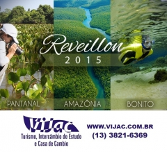 Reveillon 2015 - vijac