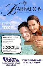 Barbados - vijac e flytour