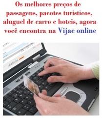 Acesse nosso link e faça suas compras: http://www.e-agencias.com.br/vijac