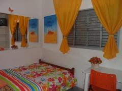 Nosso quarto 10
