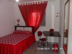 Nosso quarto 09