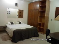 Nosso quarto 06